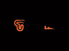 Techytraveller-Travelling Techy's Official Website